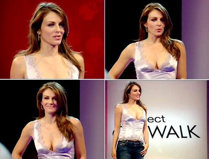 Catwalk06 Liz2