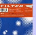 B3 Filter