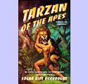 B3 Tarzan