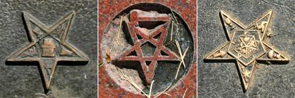Devil Metal!
