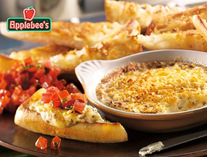 Tuscancheesespread