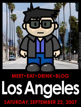 Dave L.A.