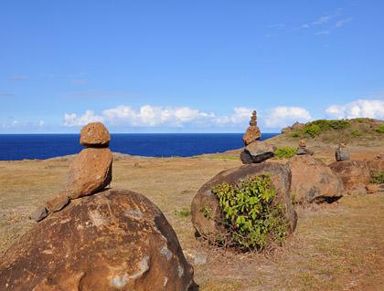 North Maui Highway
