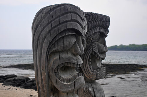 Beachfront Guardians