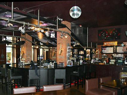 nifty gay cafe archivi