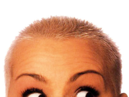 What Happened To Susan Stop The Madness Powter Straight Dope