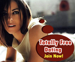 Elizabeth Hurley plastered with TOTALLY FREE DATING! JOIN NOW!