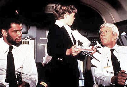 It's Captain Oveur!
