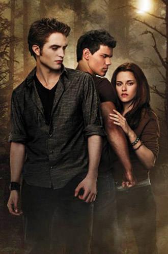 Twilight Poster