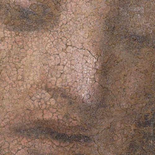 Da Vinci Last Supper Zoom