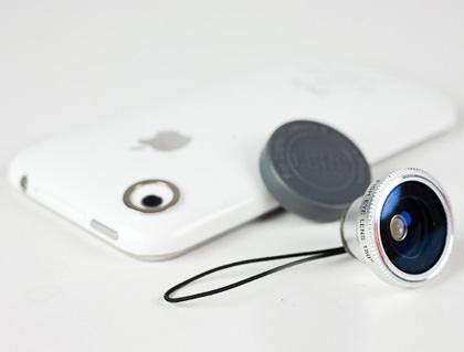 Photojojo Lens Ring