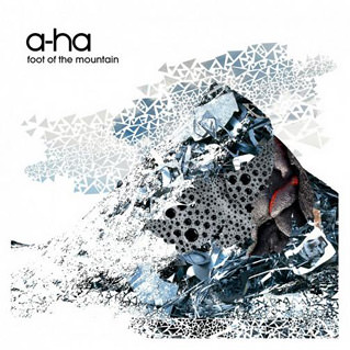 a-ha, Foot of the Mountain