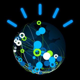 IBM's Watson!