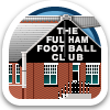 Craven Cottage Stamp