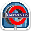 Underground Stamp