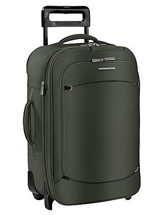 Suitcase_Briggs.jpg