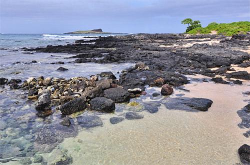 Rocky Beach South