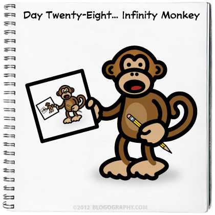 Bad Monkey drawing Bad Monkey drawing Bad Monkey drawing Bad Monkey drawing Bad Monkey drawing Bad Monkey drawing Bad Monkey drawing Bad Monkey