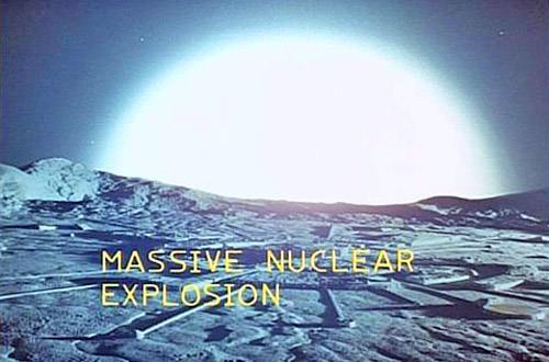 SPACE1999Explosion.jpg