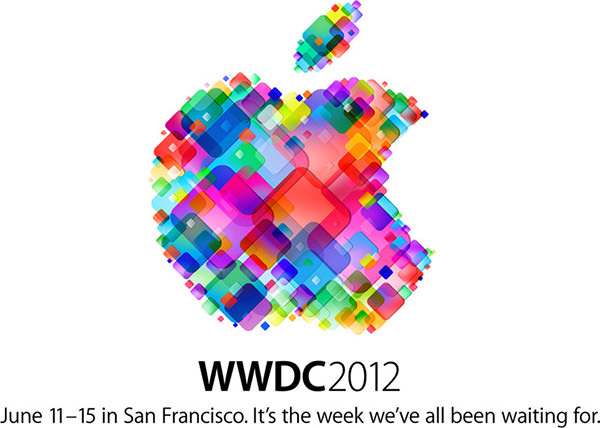 WWDC Logo