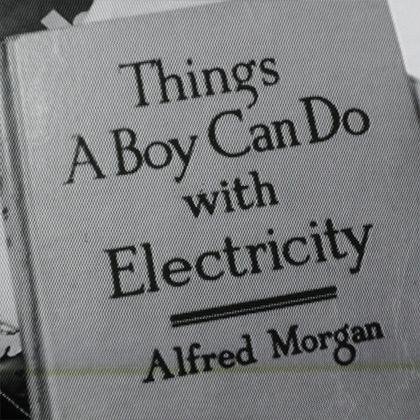 CRT Electricity