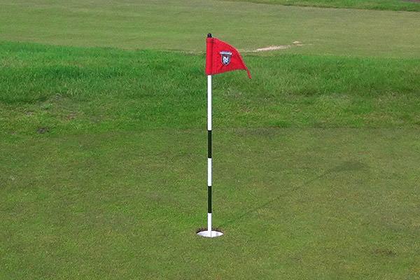 Newcastle Golf Hole