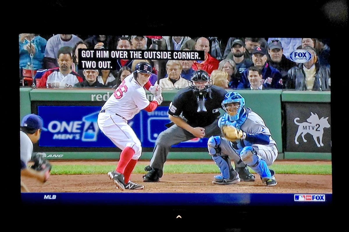 Bad Monkey Bar Boston Tampa Game