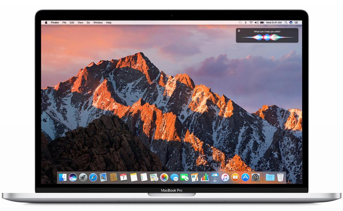 Apple's new not-pro pro MacBook laptop