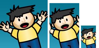 Lil Dave Wallpaper Thumb